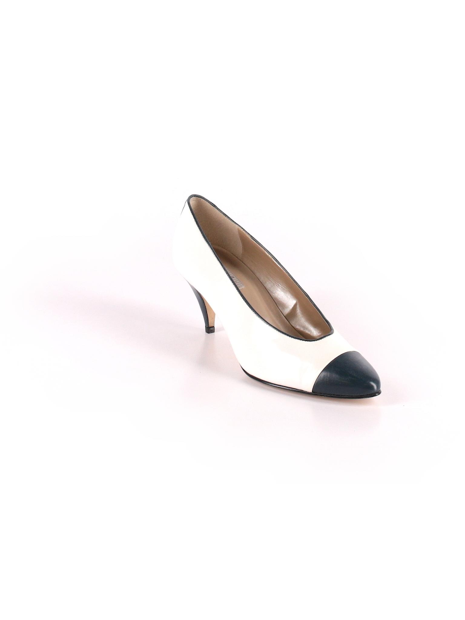 Jacqueline Boutique Ferrar Boutique Jacqueline Heels Ferrar Heels promotion promotion Opwg4gtx