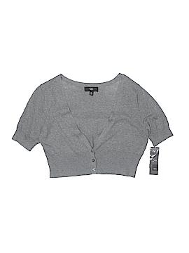 Mossimo Shrug Size XL