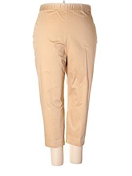 Pendleton Casual Pants Size 18W (Plus)