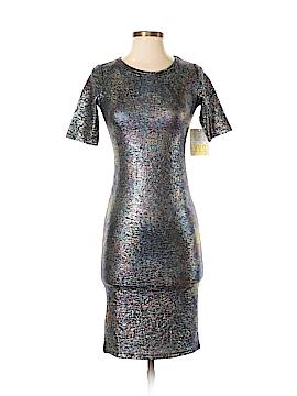 Lularoe Cocktail Dress Size XXS