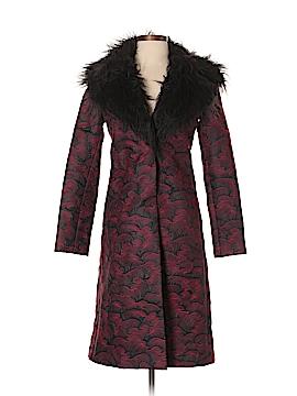 Vivienne Tam Coat Size XS (0)