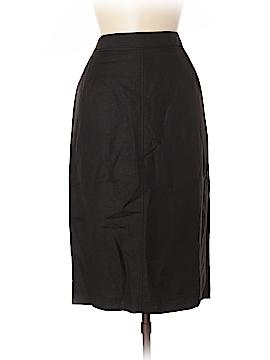David N Casual Skirt Size 6