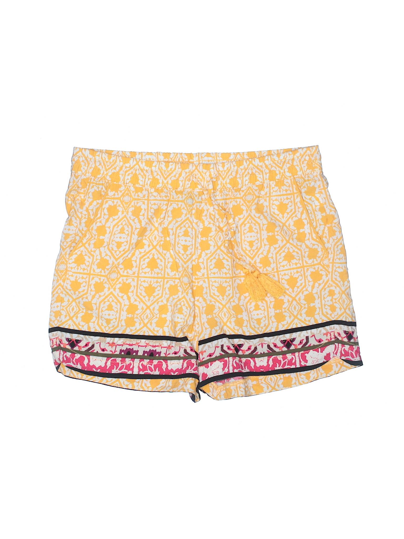 a A Approach New Boutique n a Shorts winter qHnwgA1