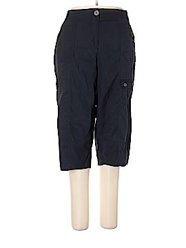Avenue Cargo Pants Size 18 (Plus)