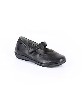 Geox Respira Dress Shoes Size 26 (EU)