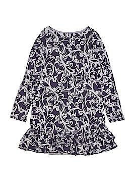 Lands' End Dress Size 6X - 7