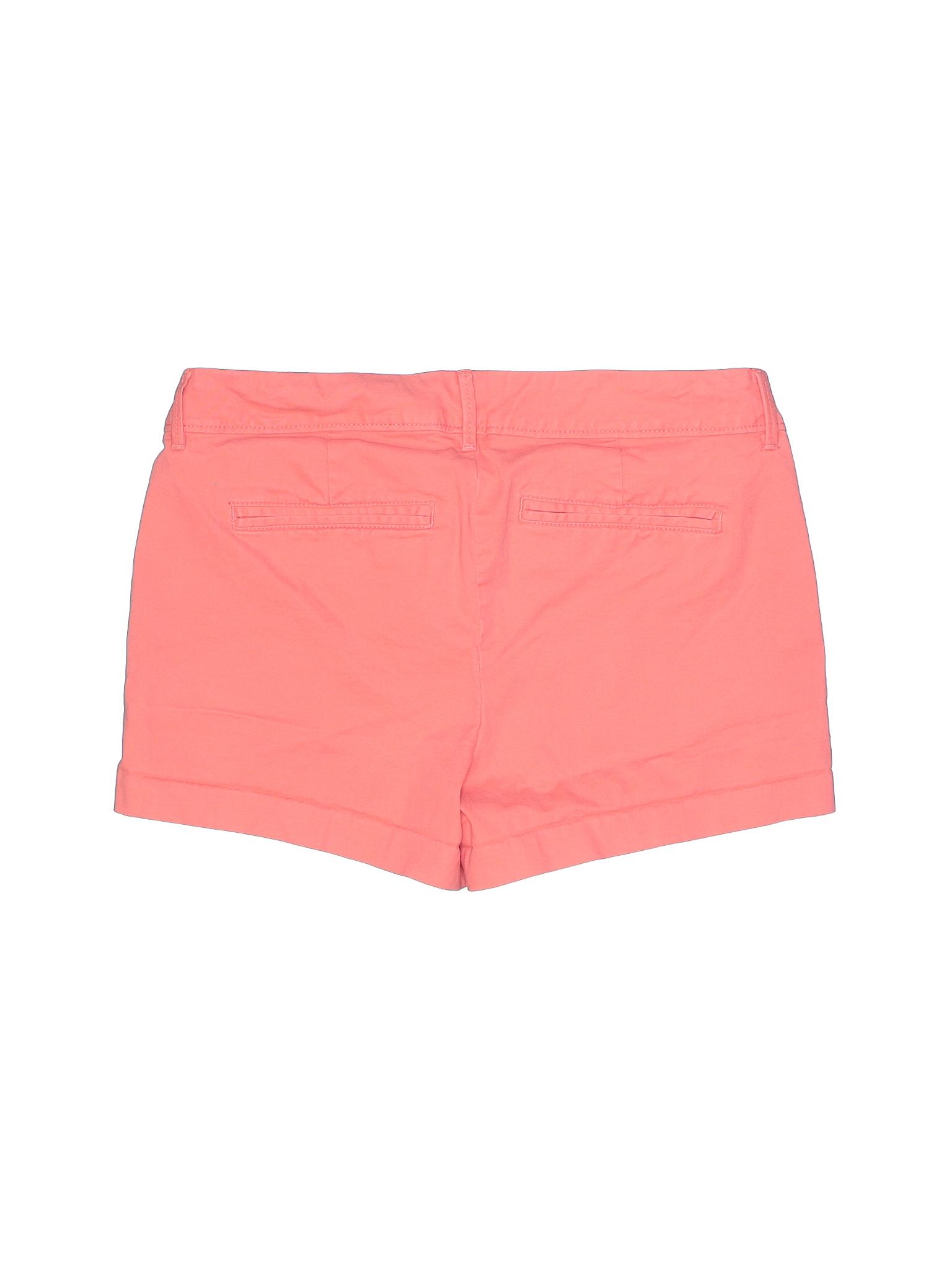 Boutique leisure Shorts Khaki Old Navy RUqRw