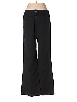 Jones Wear Casual Pants Size 6