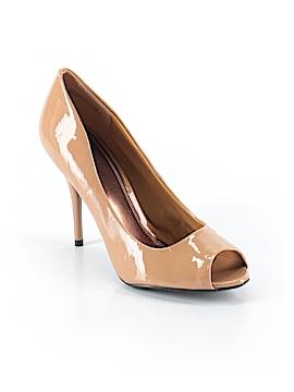 Anne Michelle Heels Size 10