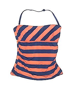 Splendid Swimsuit Top Size M