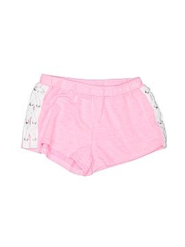 Kidpik Shorts Size 10