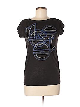 Diesel Short Sleeve T-Shirt Size M