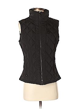 Andrew Marc Vest Size S