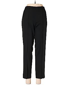 GUNEX Dress Pants Size 10