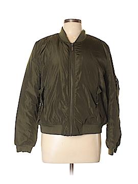 ABound Jacket Size L