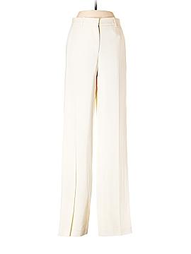 Reed Krakoff Dress Pants Size 2