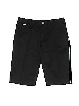 Ralph Lauren Shorts Size 4