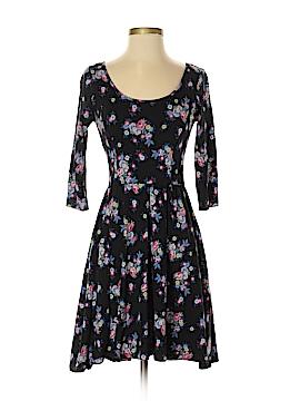 Lauren Conrad Casual Dress Size XS