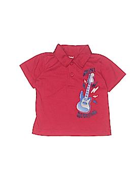 Kidgets Short Sleeve T-Shirt Size 18 mo