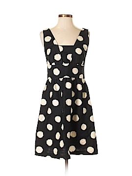 Ann Taylor LOFT Outlet Casual Dress Size 0