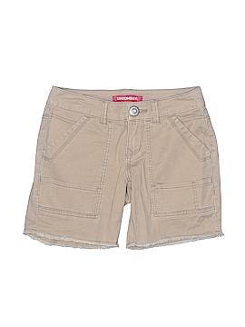 Unionbay Shorts Size 0