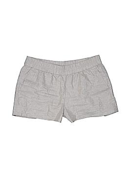 J. Crew Shorts Size 6