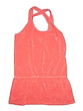 Splendid Swimsuit Cover Up Size L