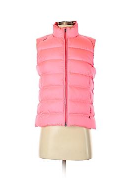 RLX Ralph Lauren Vest Size S