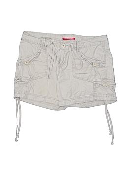 Unionbay Cargo Shorts Size 7