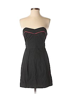 Lark & Wolff Casual Dress Size XS