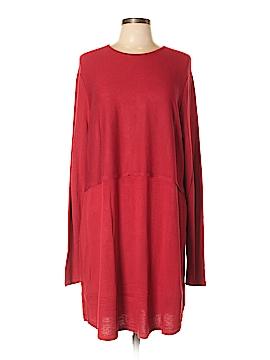 J.jill Casual Dress Size XL (Tall)