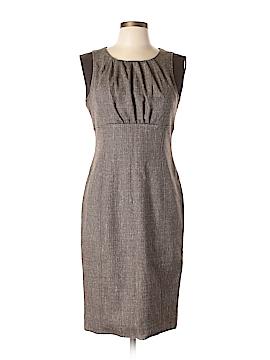Max Mara Studio Casual Dress Size 10
