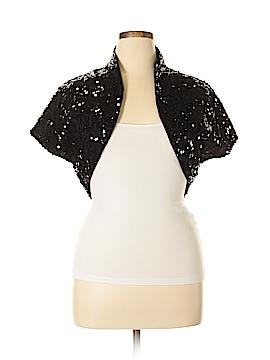 Eliza J Jacket Size XL