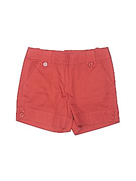 Sandro Shorts Size XL (4)