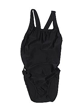 Speedo One Piece Swimsuit Size 38 (EU)