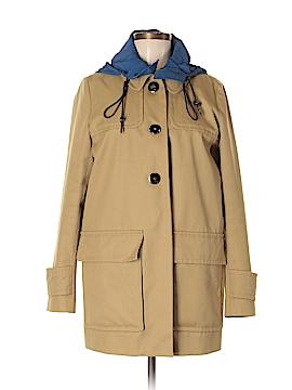 Maje Jacket Size 38 (FR)