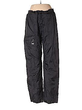 Sierra Designs Track Pants Size M