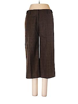 Harold's Wool Pants Size 2