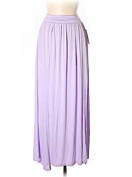 TOBI Formal Skirt Size M