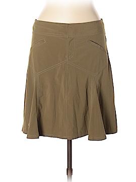 Athleta Active Skirt Size 10 (Tall)