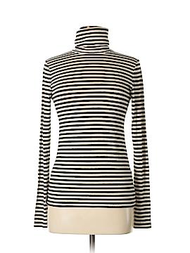Calypso St. Barth Turtleneck Sweater Size XS