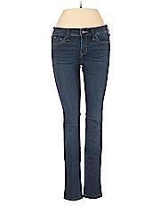 Hollister Women Jeggings Size 1