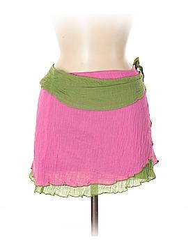 Debbie Katz Casual Skirt Size M