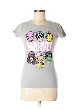 Marvel Short Sleeve T-Shirt Size S