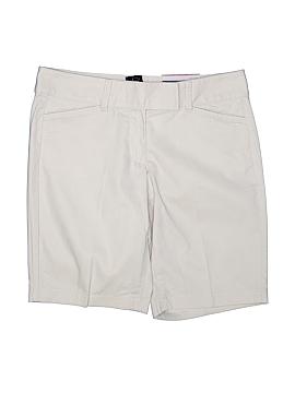 Ann Taylor Factory Shorts Size 6 (Petite)