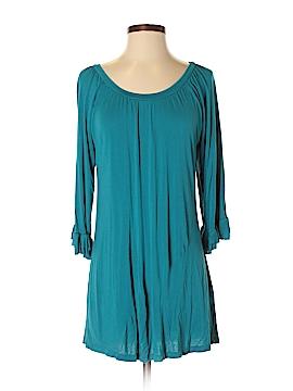 Cezanne Casual Dress Size S