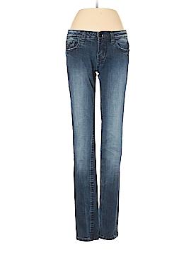 Vigoss Studio Jeans Size 3 / 4