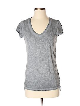 A.n.a. A New Approach Short Sleeve T-Shirt Size S
