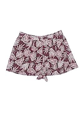ABound Shorts Size M