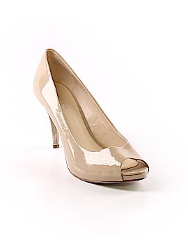 Nine West Heels Size 9